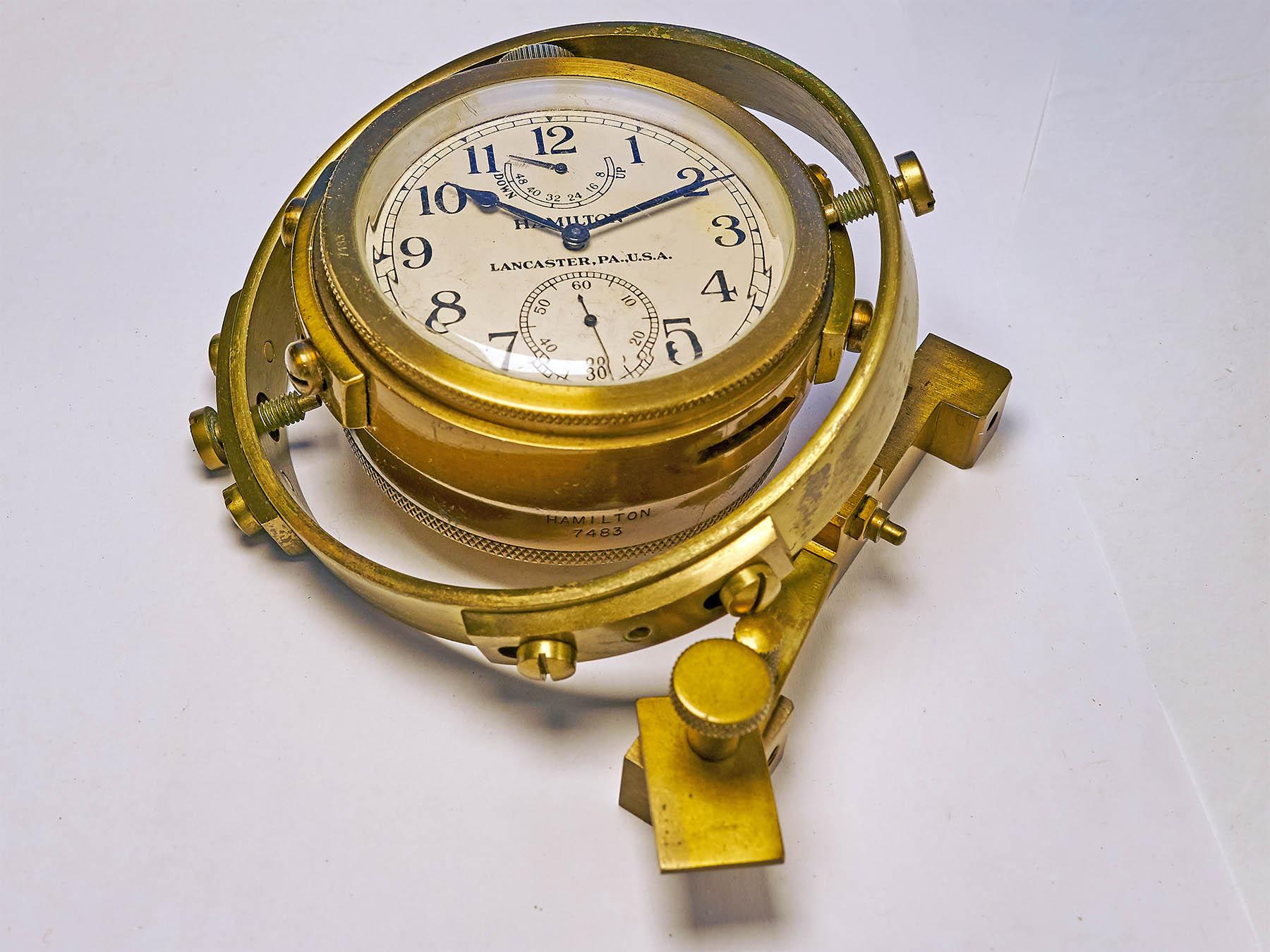 hamilton-22-brass.jpg